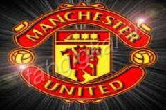 Tahgigkar.ir_Manchesterunited_FC